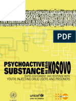 RAR Psychoactive Substance Use Eng 09(1)