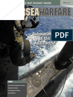USW_Spring_2013-History of Submarine Force Command.pdf