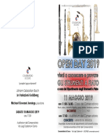 open-day-fiati-2019-bande.pdf