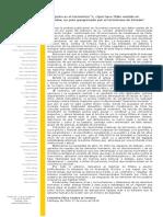 CECT DP CJ membrete.pdf