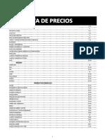 337162116-Lista-Bicicletas.pdf