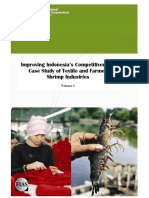 Indonesia_textile_shrimp_2006.pdf
