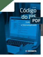 ebook-codigo-irs-2019.pdf