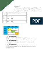 TABLA ECONOMIA.docx