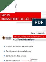 manual de Tornillo_Sinfin.pdf