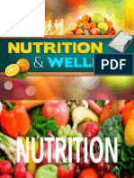 NUTRITION-AND-WELLNESS.pptx
