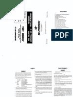 bk percision 389_manual