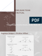 INISIASI 7.pptx