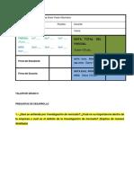 Evaluacion Taller de grado.docx