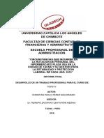 TESIS IV INFORME FINAL.pdf