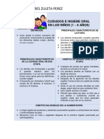 Cuidados e Higiene Oral en los niños y diabeticos (2).docx