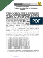 Actas de Entrega de Información_biblioteca Municipal