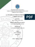BRONCOSCOPIA CASO CLINIC.docx
