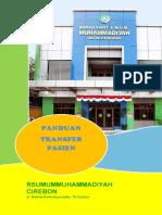 COVER RSM PANDUAN TRANSFER PASIEN.docx