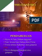 PATOFISIOLOGI NYERI RZ.pptx