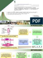 Expo 1 - Grupo 6.pdf