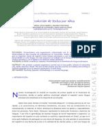 La produccion de textos.pdf