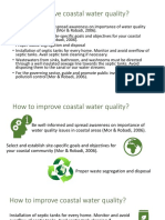 che 190 how to improve coastal water quality.pptx