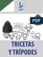 ABASTECEDORA_MEXICANA_AUTOMOTRIZ_Tripodes_2015.pdf
