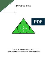 PROFIL UKS Sumbersecang.docx