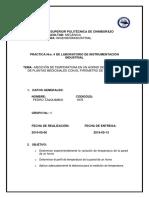 PRACTICA DE INSTRUMENTACION 4.docx