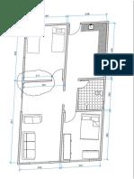 Modelo 2 - Porta alterada.pdf