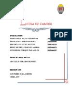 informe mercantil letra de cambio.docx