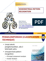 ._farmakoterapi Diabetes Mellitus