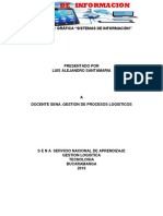 2.1 EVIDENCIA 2.docx ALEJANDRO PARTE 2.docx
