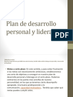 Plan de desarrollo personal y liderazgo.pptx