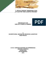 EVIDENCIA 9.docx informe ingles.docx
