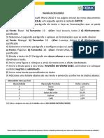 Revisão de Word 2010.pdf