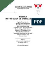 UNIVERSIDAD MAYOR DE SAN SIMÓN.docx