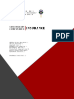 Insurance Case Digests Compendium.pdf
