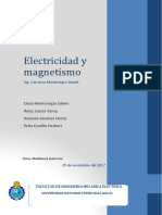 medidores electricos.docx
