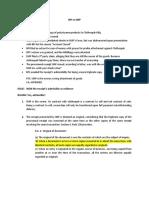 15. BPI vs SMP.docx