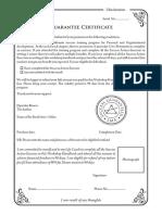 I Realization eBook.pdf