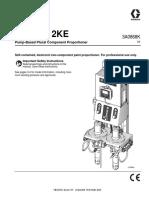 P3-PI-CP-PROMIX 2KE GRACO.pdf