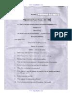 Bioprocess Principles Nov13 Qp