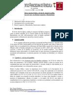 Tema Amoris Laetitia OFS-JUFRA oficial.docx