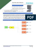 dokumen.tips_ra-7100-ii2-5w-ds-0-0-2-1.pdf