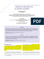 04ElaborarDiscusion.pdf