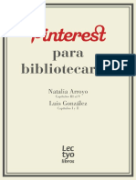 Pinterest para Bibliotecários.pdf