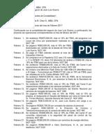 3era. Febrero 2017 Juan Luis Guerra.pdf