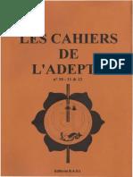 02-lesCahiersDeLadepteN1012