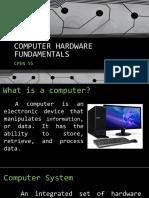 Computer-Hardware-Fundamentals (1).pptx