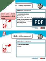 Writing Assessment_Level 1 (1)