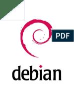 Debian Reference.pt