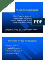 Fashola_QEMMethodsofEducationResearch