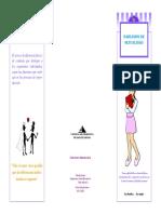 folleto estudiante.pdf